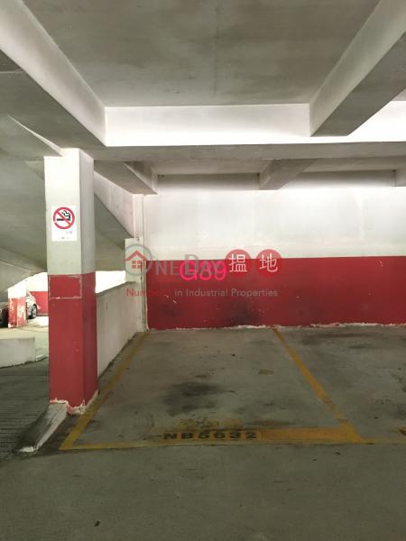 G39, Ground Floor car park at Prime View Garden, Tuen Mun | Prime View Garden Car Park 景峰花園景景峰停車場租 Rental Listings