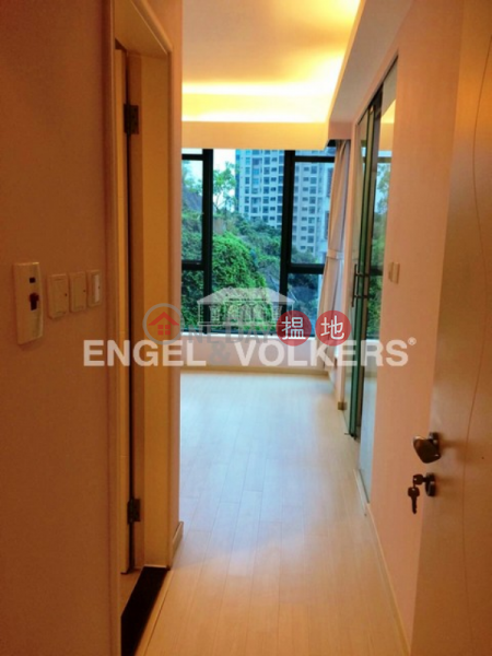 South Bay Garden Block A, Please Select | Residential Sales Listings | HK$ 60M