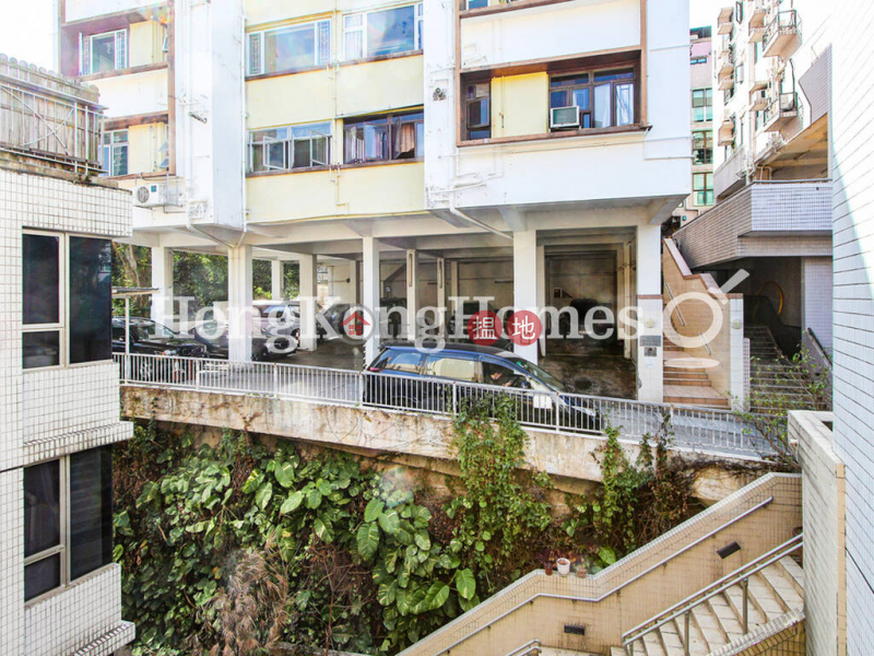 Property Search Hong Kong | OneDay | Residential, Sales Listings 2 Bedroom Unit at 11, Tung Shan Terrace | For Sale