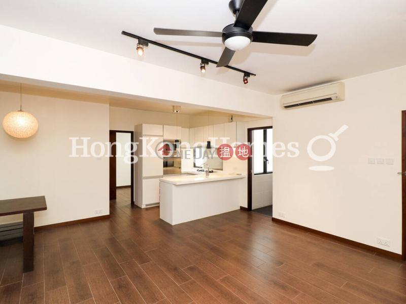 德苑未知住宅|出售樓盤-HK$ 1,700萬