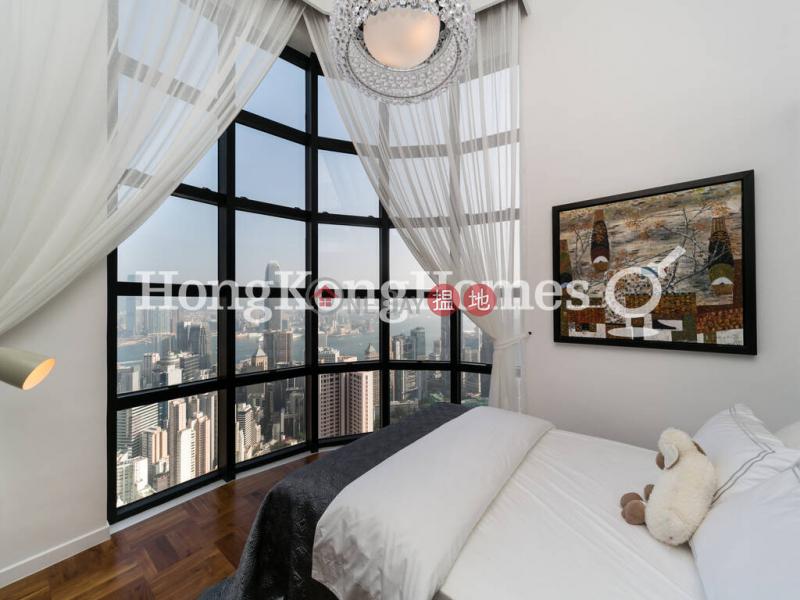 2 Bedroom Unit for Rent at Queen\'s Garden 9 Old Peak Road | Central District | Hong Kong, Rental HK$ 91,500/ month
