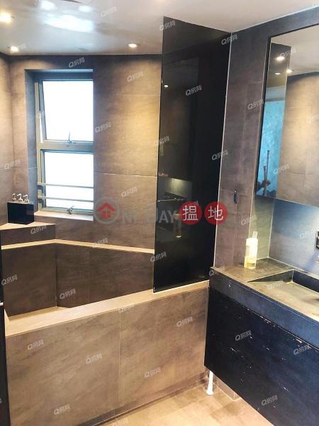 藍灣半島 7座高層住宅 出租樓盤 HK$ 32,000/ 月