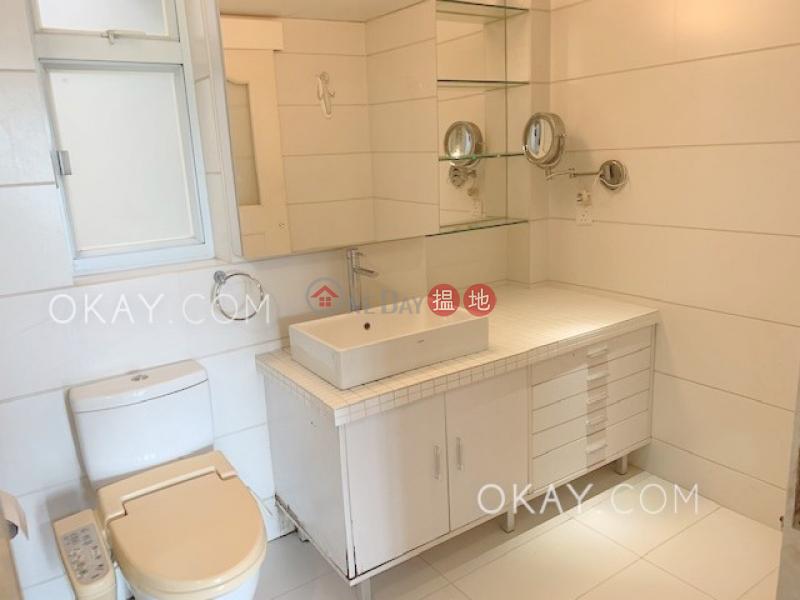 HK$ 56,000/ month Discovery Bay, Phase 3 Parkvale Village, 11 Parkvale Drive | Lantau Island, Efficient 3 bedroom with sea views | Rental