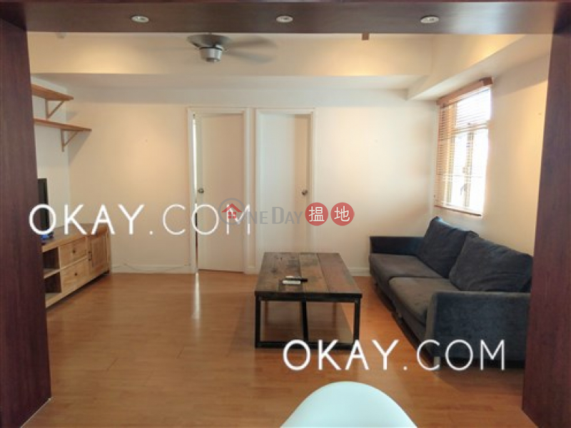 292-294 Lockhart Road | High Residential | Rental Listings HK$ 33,000/ month