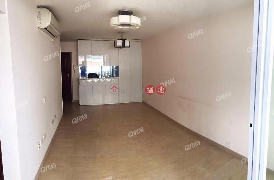 環境優美,名牌發展商,實用兩房《逸華閣 (8座)買賣盤》|43鯉景道 | 東區-香港|出售-HK$ 1,000萬