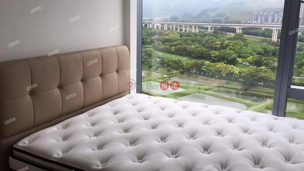 香港搵樓|租樓|二手盤|買樓| 搵地 | 住宅-出租樓盤環境優美,地標名廈,名牌發展商,無敵景觀《Park Circle租盤》