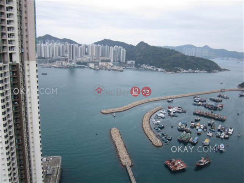 逸濤灣春瑤軒 (1座)|高層-住宅-出租樓盤HK$ 40,000/ 月