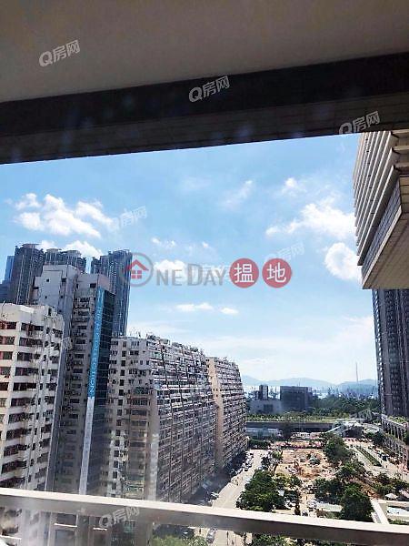 香港搵樓|租樓|二手盤|買樓| 搵地 | 住宅|出售樓盤-景觀開揚,環境清靜,間隔實用,鄰近高鐵站,交通方便《翠匯軒買賣盤》