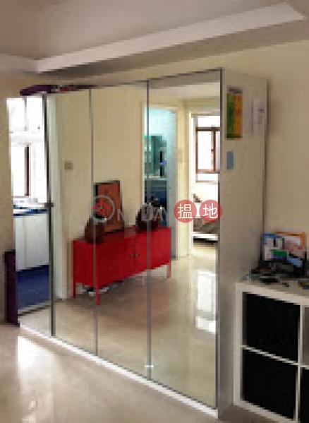 HK$ 15,800/ month, Chiu Hin Mansion Wan Chai District | Flat for Rent in Chiu Hin Mansion, Wan Chai