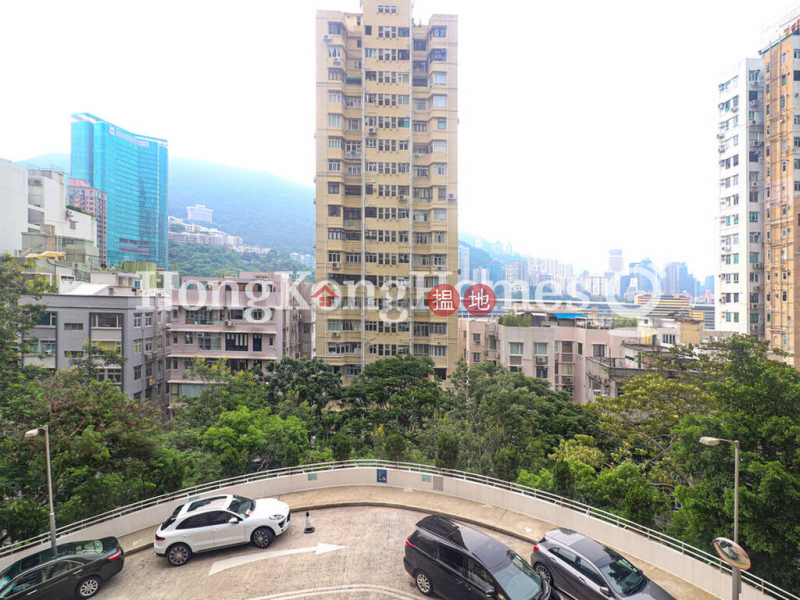 Property Search Hong Kong   OneDay   Residential   Rental Listings, 3 Bedroom Family Unit for Rent at Ventris Place