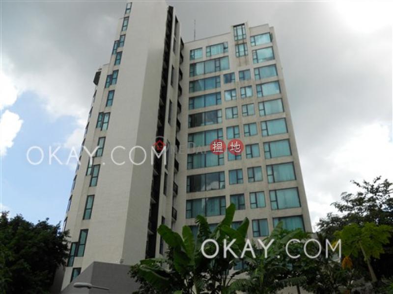 香港搵樓 租樓 二手盤 買樓  搵地   住宅-出租樓盤-3房2廁《堅尼地道150號出租單位》