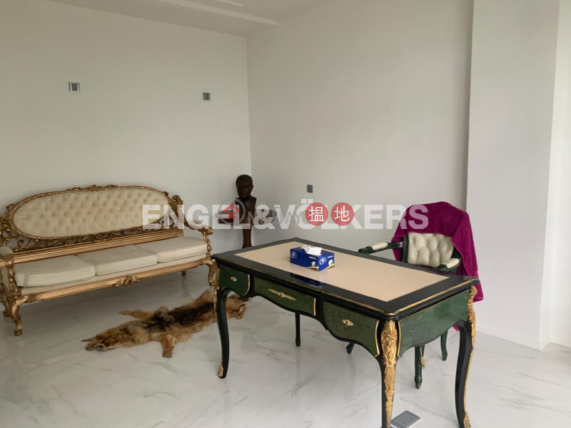 Cheuk Nang Lookout, Please Select, Residential | Rental Listings HK$ 300,000/ month