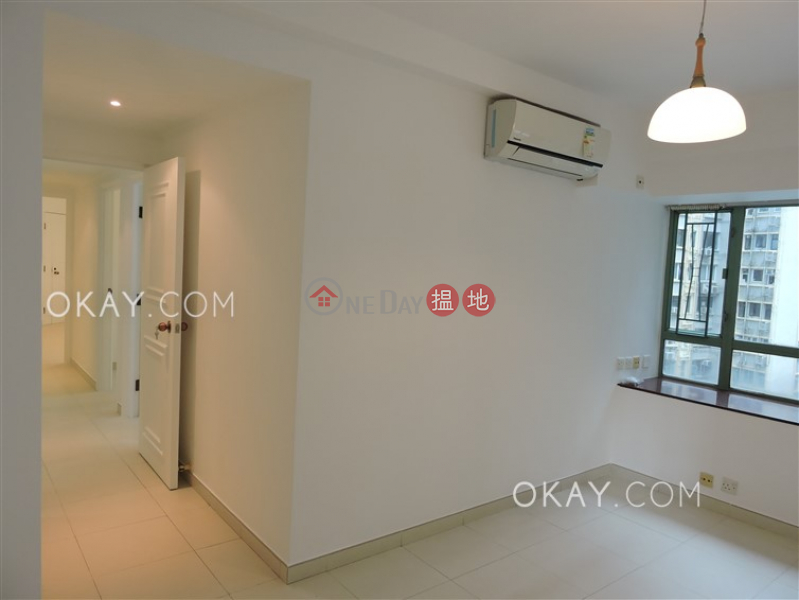 高雲臺低層住宅|出租樓盤|HK$ 35,000/ 月