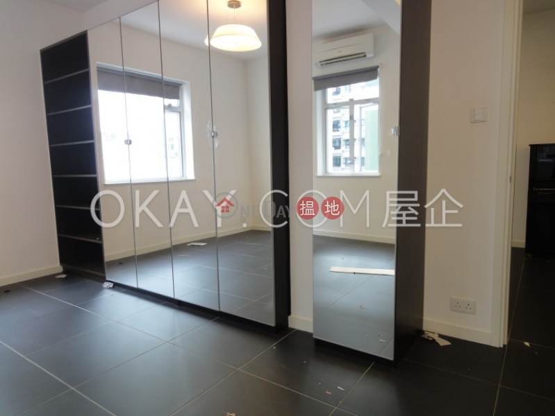 HK$ 26,000/ month, North Point View Mansion, Eastern District, Charming 2 bedroom with balcony   Rental