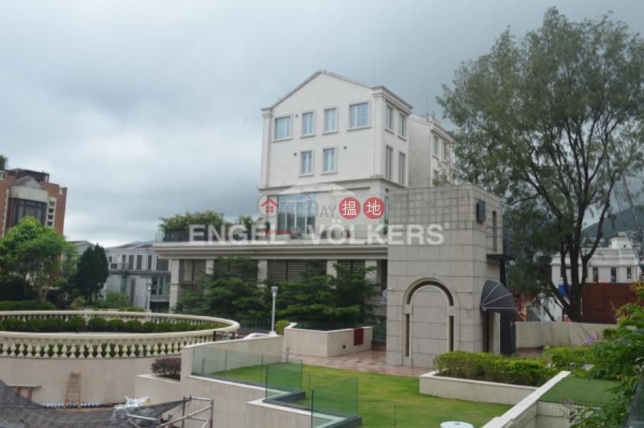 深水灣三房兩廳筍盤出售|住宅單位45香島道 | 南區|香港|出售HK$ 5,680萬