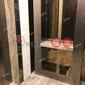 Cullinan West II | 3 bedroom Mid Floor Flat for Rent|Cullinan West II(Cullinan West II)Rental Listings (XG1248101036)_0