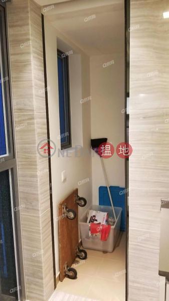 Park Circle   4 bedroom Low Floor Flat for Sale, 18 Castle Peak Road-Tam Mi   Yuen Long   Hong Kong Sales HK$ 13.8M