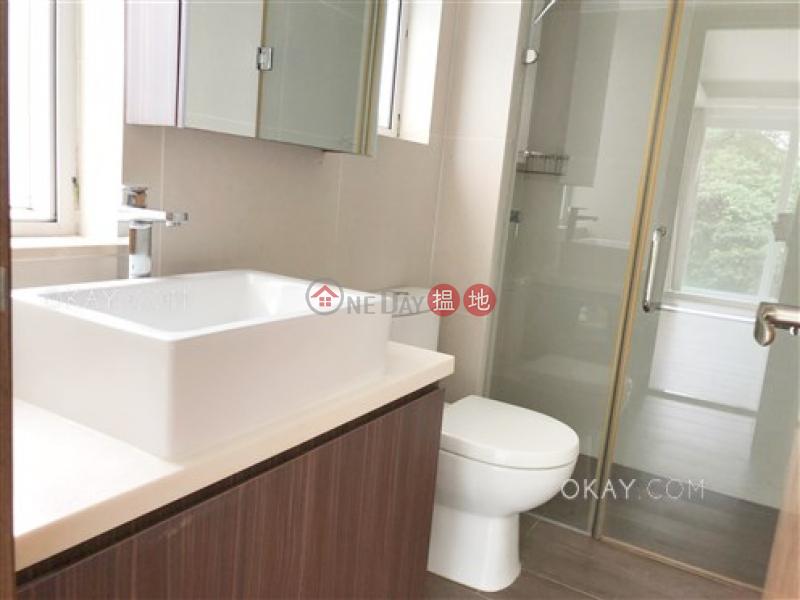 4房4廁,海景,連車位,露台南圍村出售單位 南圍村(Nam Wai Village)出售樓盤 (OKAY-S312540)