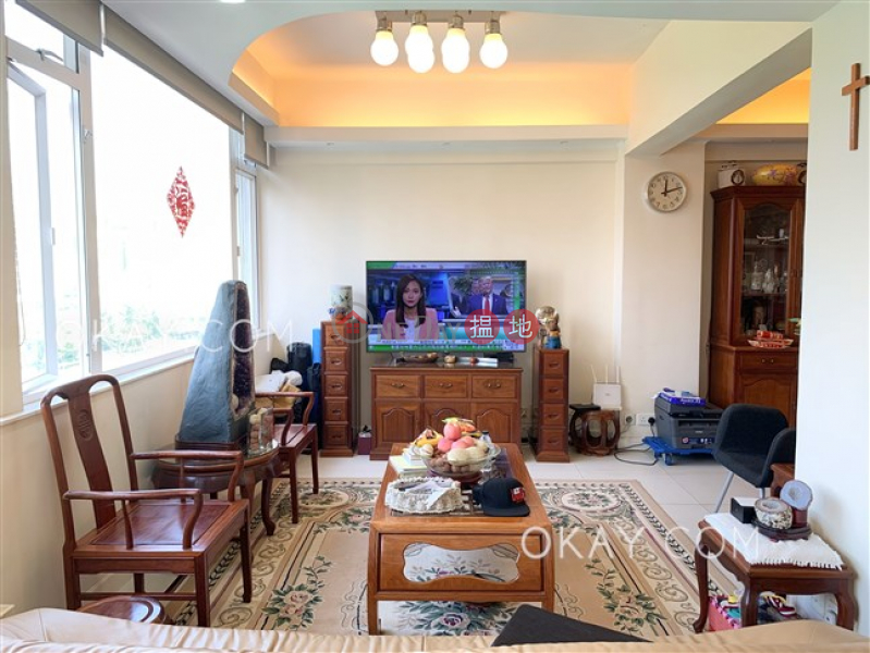HK$ 26M, Bay View Mansion Wan Chai District, Gorgeous 3 bedroom in Causeway Bay | For Sale