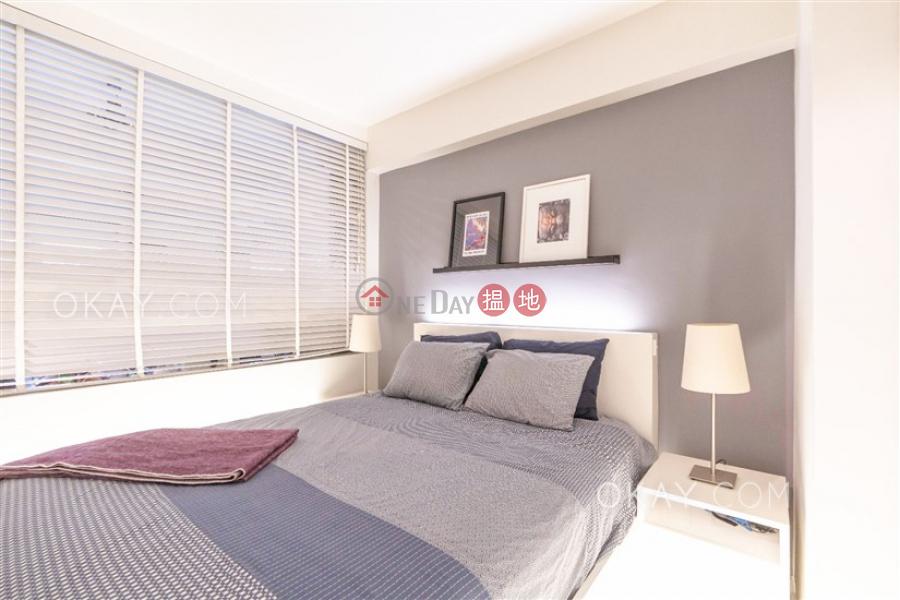 香港搵樓|租樓|二手盤|買樓| 搵地 | 住宅|出租樓盤1房1廁《嘉富大廈 A座出租單位》