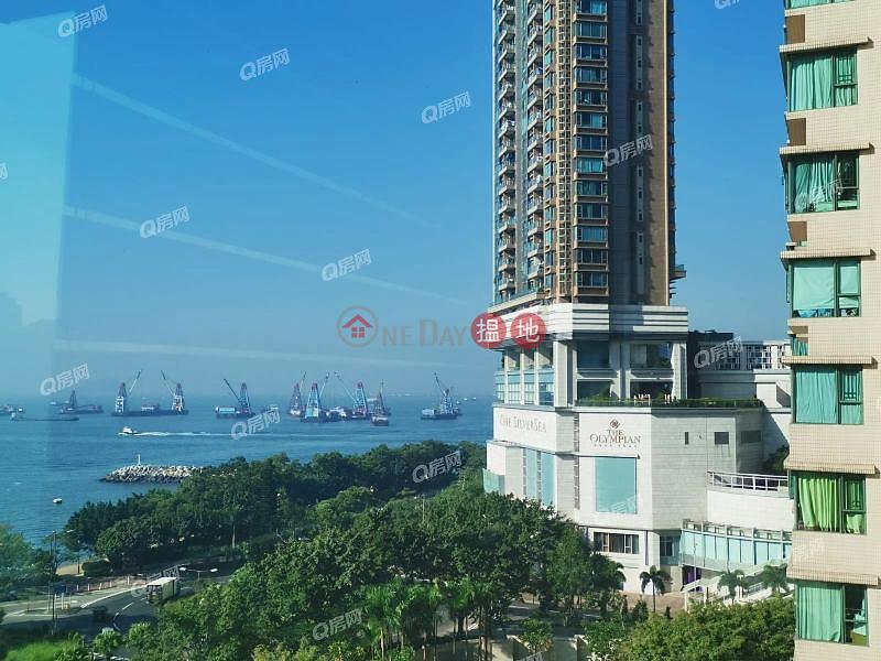 Tower 9 Island Harbourview, Low Residential, Sales Listings | HK$ 18.9M