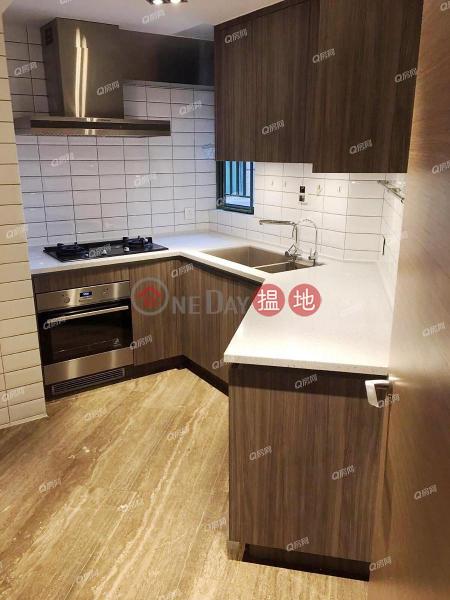 HK$ 35,000/ month | Tower 7 Island Resort, Chai Wan District Tower 7 Island Resort | 3 bedroom Mid Floor Flat for Rent