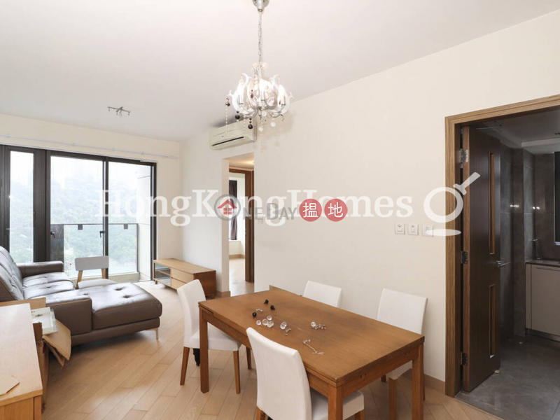 2 Bedroom Unit for Rent at Park Haven, Park Haven 曦巒 Rental Listings | Wan Chai District (Proway-LID128186R)