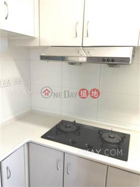 Elegant 1 bedroom in Pokfulam | For Sale, Academic Terrace Block 2 學士台第2座 Sales Listings | Western District (OKAY-S108593)