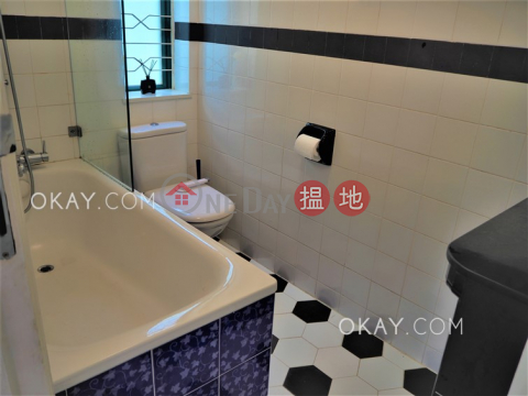 Charming house with rooftop, terrace & balcony | For Sale|Tai Lung Chuen Village House(Tai Lung Chuen Village House)Sales Listings (OKAY-S392096)_0
