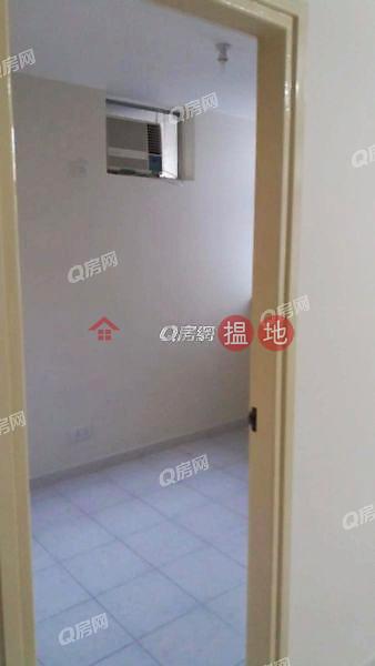 Glorious Garden Block 5 | 2 bedroom Low Floor Flat for Rent | Glorious Garden Block 5 富健花園5座 Rental Listings