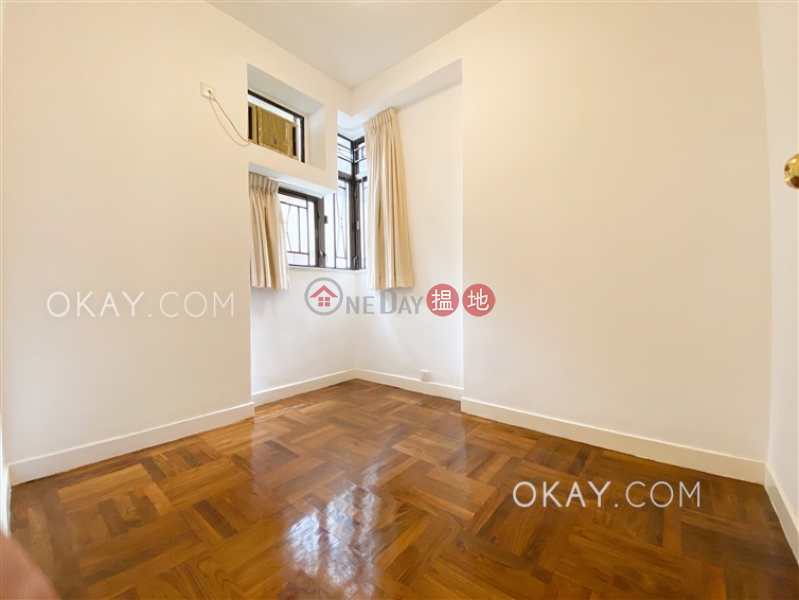 Roc Ye Court Low Residential Rental Listings | HK$ 38,000/ month