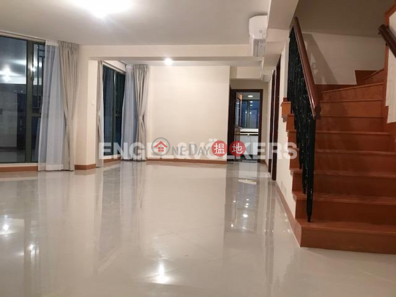 HK$ 53,000/ month | Majestic Park Kowloon City | 4 Bedroom Luxury Flat for Rent in To Kwa Wan