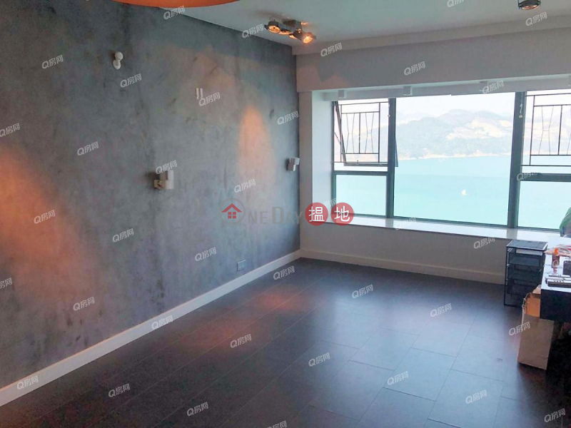 HK$ 32,000/ 月 藍灣半島 7座 柴灣區無垠海景,寫意怡人藍灣半島 7座租盤