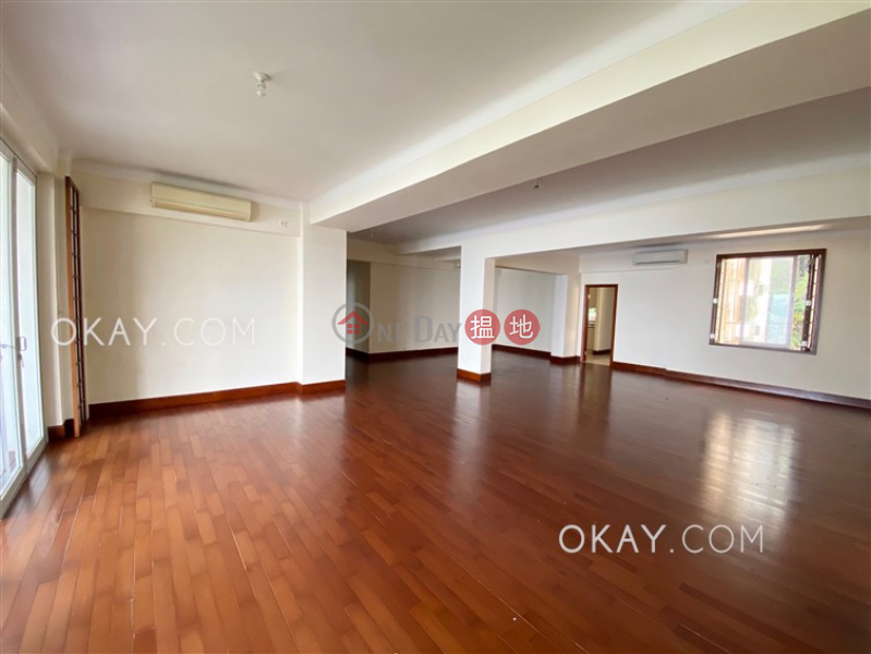 Property Search Hong Kong | OneDay | Residential, Rental Listings | Beautiful 3 bedroom with sea views, balcony | Rental