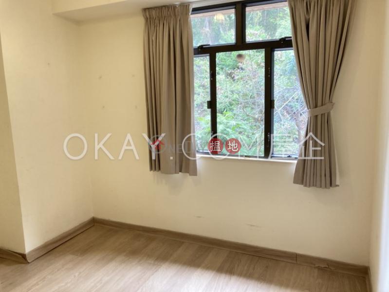 香港搵樓|租樓|二手盤|買樓| 搵地 | 住宅|出售樓盤3房2廁,實用率高,露台金山花園出售單位