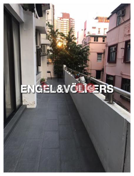 九龍城三房兩廳筍盤出售|住宅單位|富景台(GRAND VIEW TERRACE)出售樓盤 (EVHK43684)