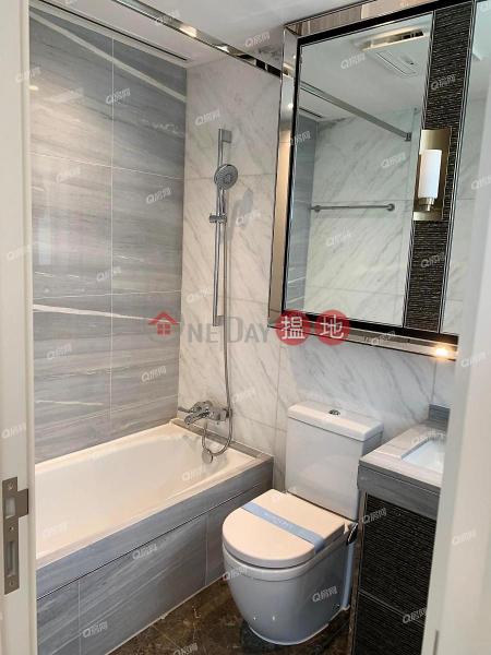 Monterey-高層住宅-出租樓盤-HK$ 32,800/ 月