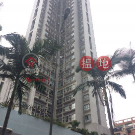 Bo Shek Mansion Block 2,Tsuen Wan East, New Territories