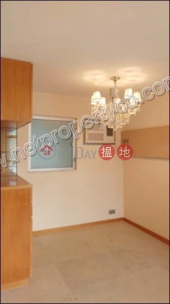 海怡半島|南區怡半島2期怡豐閣(11座)(South Horizons Phase 2, Yee Fung Court Block 11)出租樓盤 (A061161)