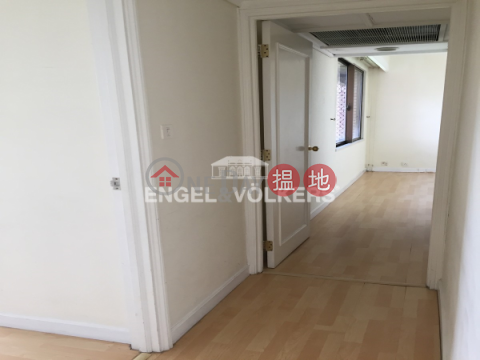 3 Bedroom Family Flat for Sale in Tai Tam|Parkview Heights Hong Kong Parkview(Parkview Heights Hong Kong Parkview)Sales Listings (EVHK39693)_0
