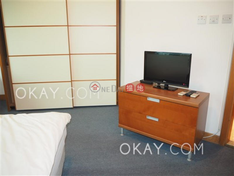 Property Search Hong Kong | OneDay | Residential, Sales Listings Elegant 1 bedroom in Western District | For Sale