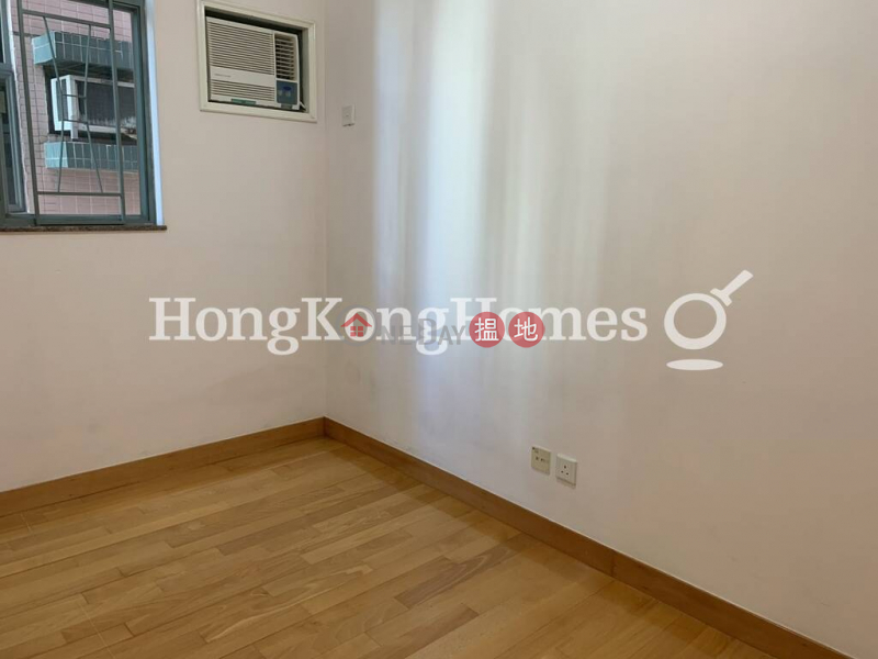 帝后華庭兩房一廳單位出租-1皇后街 | 西區-香港-出租-HK$ 22,000/ 月