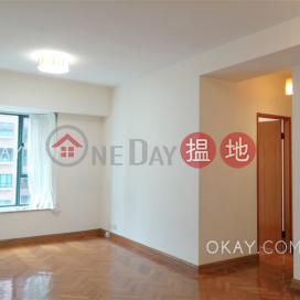 Tasteful 2 bedroom in Mid-levels Central | For Sale
