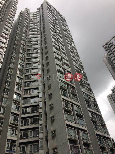 麗港城 2期 31座 (Block 31 Phase 2 Laguna City) 茶果嶺 搵地(OneDay)(3)