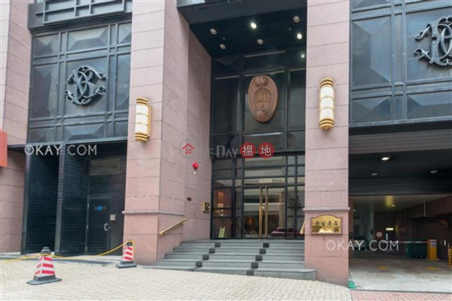 香港搵樓 租樓 二手盤 買樓  搵地   住宅 出租樓盤 3房2廁,極高層《愛富華庭出租單位》