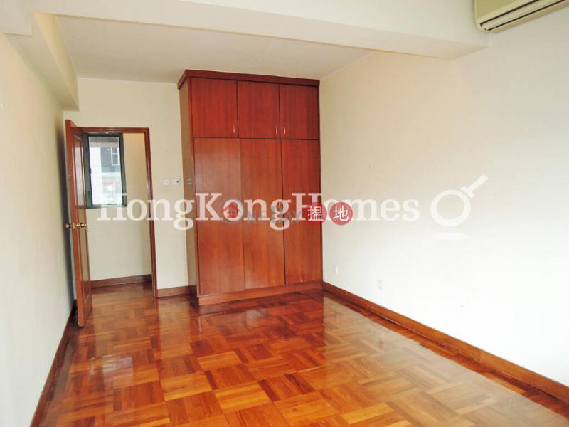 萬茂苑-未知住宅-出租樓盤 HK$ 65,000/ 月