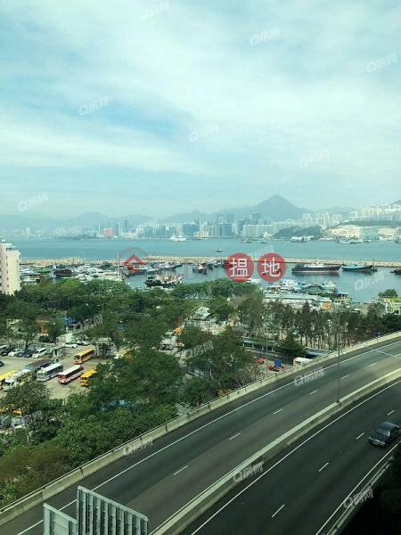 Property Search Hong Kong   OneDay   Residential, Sales Listings   Tower 2 Newton Harbour View   3 bedroom Mid Floor Flat for Sale