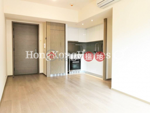 2 Bedroom Unit at Island Garden   For Sale Island Garden(Island Garden)Sales Listings (Proway-LID169322S)_0