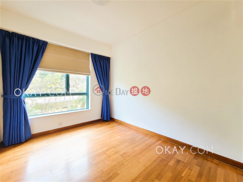 HK$ 120,000/ month Phase 1 Regalia Bay   Southern District, Exquisite house with rooftop, balcony   Rental