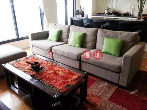 景觀開揚,環境優美,品味裝修《金粟街33號買賣盤》|金粟街33號(Aqua 33)出售樓盤 (QFANG-S94655)_0